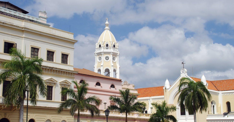 Sociedad Panameña de Psiquiatría
